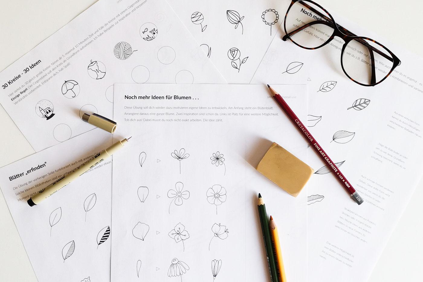 30 ideen für Hi